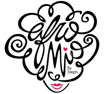 cropped-logo-afro-mio-2.jpg
