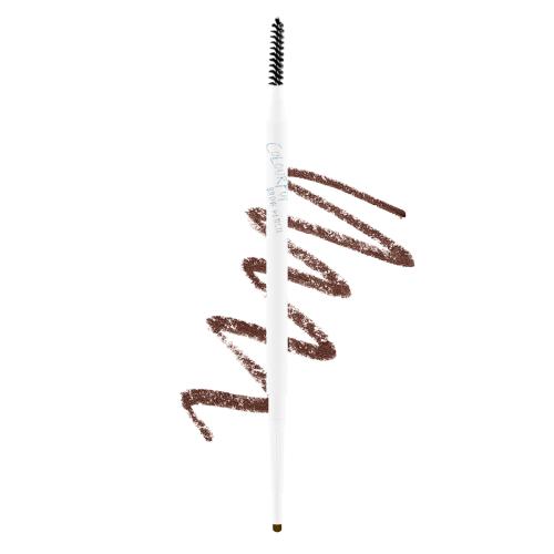 brow-pencil-Banging-Brunette1-500x500
