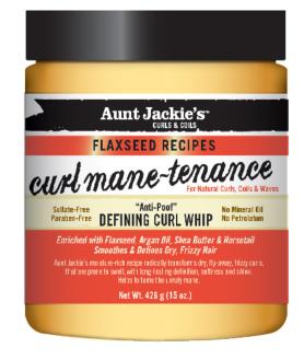 curl-mane-large