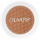 Bronzer Carry On-Foto de Colourpop.com