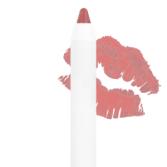 Lippie-Pencil-Oh-Snap-300x300