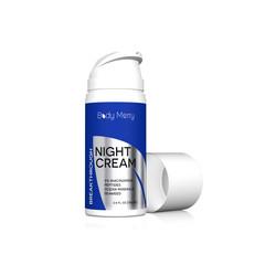Night_Cream_Website_medium