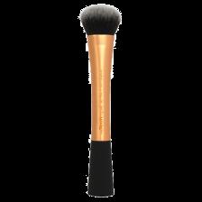 expert-face-brush-thumb-01