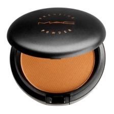 MAC-Bronzing-Powder-Matte-Bronze