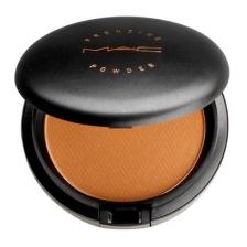 MAC-Bronzing-Powder-Matte-Bronze