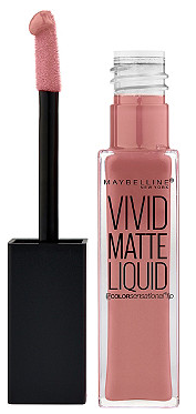 maybelline-vivid-matte-liquid-lip-color-in-nude-thrill-courtesy-of-maybelline