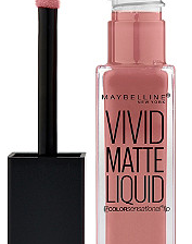 maybelline-vivid-matte-liquid-lip-color-in-nude-thrill-courtesy-of-maybelline