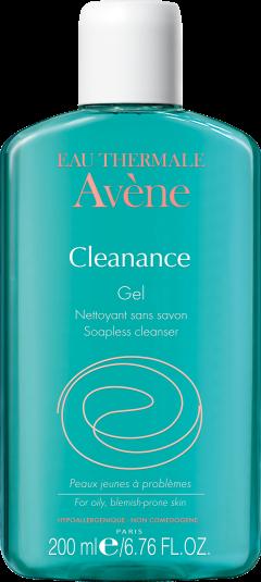 soapless_cleanser