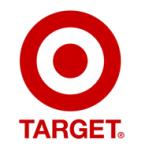 target-customer-service-number