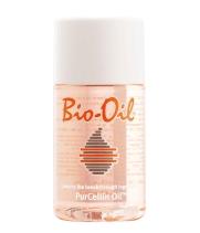 Bio-Oil-60ml-Pack-of-SDL356901766-12-1c696